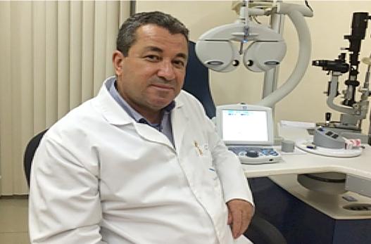 Correction Myopie Laser Tunisie Ophtalmologie